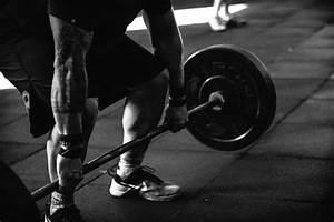Free stock photos of fitness · Pexels