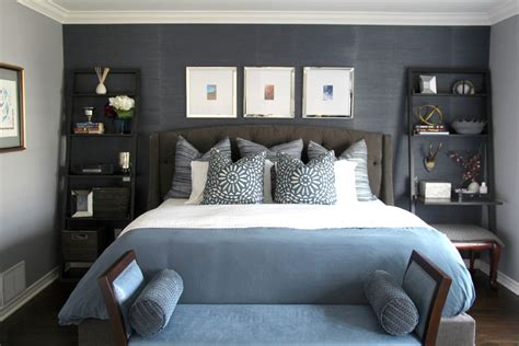 Bedroom Decorating Ideas Blue by Wedgewood Blue Decorating Ideas For Bedroom