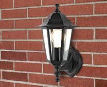 Argos outdoor lights democraciaejustica sensor lights argos decoratingspecialcom aloadofball Image collections
