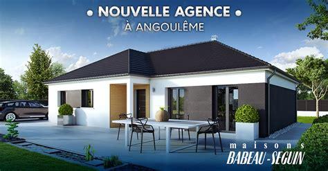 votre constructeur en charente construire sa maison pas cher constructeur low cost de qualit 233