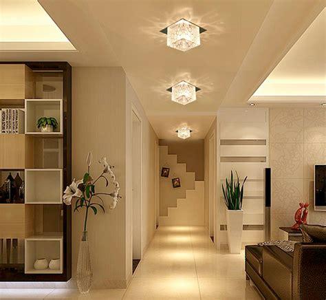 reasons  install living room led ceiling lights