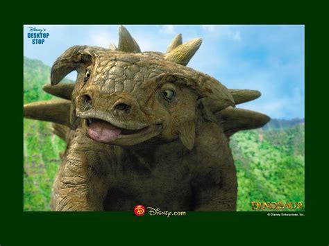 gt wallpaper fond decran dinosaures