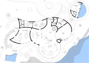 floor plans blueprints les plans de la maison d 39 iron