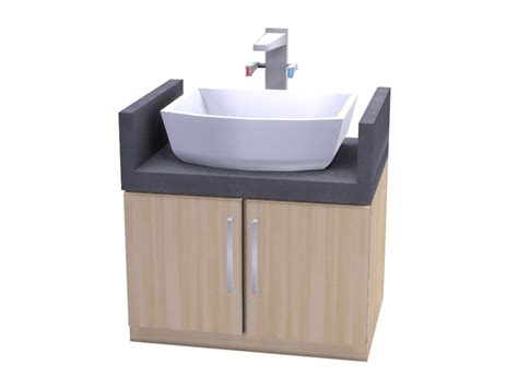 Sim_man123's Glade Kitchen Sink Levolor Riviera Blinds Parts Roller Made To Measure Uk Sheer Curtains Over Wood Blind Curtain Malaysia Beavertail Bale Ebay Vertical Deer Heater Diy 1 Faux White