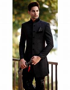 69 best Indowestern Sherwanis images on Pinterest | Boy outfits Men clothes and Men wear