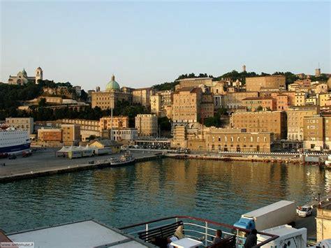 Di Ancona Ancona Citt 224 Guida E Foto Settemuse It