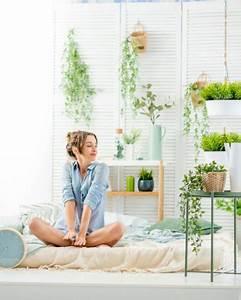 Welche Pflanzen Fürs Schlafzimmer : pflanzen im schlafzimmer diese arten verbessern ihren schlaf ~ Frokenaadalensverden.com Haus und Dekorationen