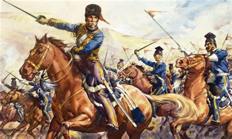 charge of the light brigade interpretation the charge of the light brigade