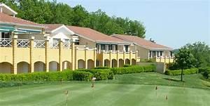 Golf De Villeneuve Sur Lot : villeneuve sur lot golf country club hotel villeneuve sur lot voir 10 avis ~ Medecine-chirurgie-esthetiques.com Avis de Voitures