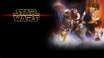 Wars Star Strikes Empire Episode Solo Han