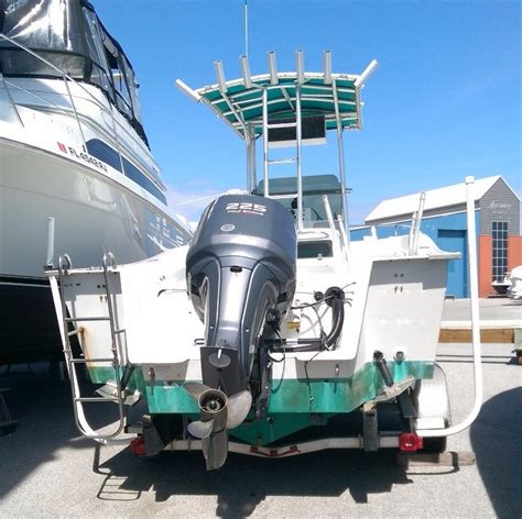 cape horn    boats  sale