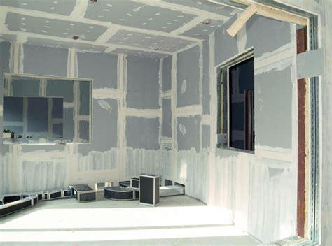 Schall In Räumen Reduzieren by Schallschutzplatten Akustische D 228 Mmung R 228 Umen