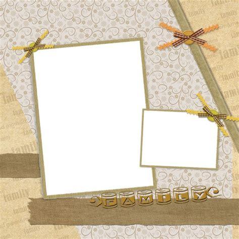 Scrapbook Powerpoint Template For Mac Gallery Powerpoint