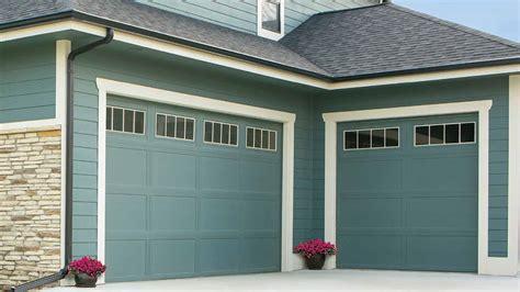 steel garage doors wayne dalton  tais garage doors