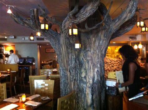 dc washington restaurants themed firefly dining onlyinyourstate