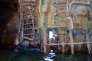 Evangelia Shipwreck at Costinesti, Romania – World Ship Wrecks  Wreck