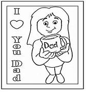 love usa colouring pages coloring home