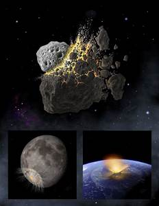 Dinosaur Asteroid Size (page 2) - Pics about space