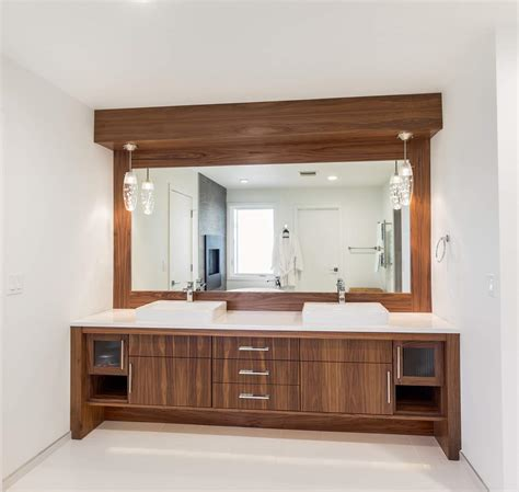 Vanity Tops Toronto - bathroom vanities