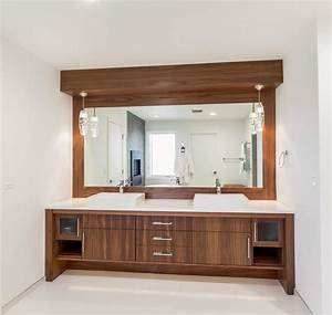 31 fantastic bathroom mirrors mississauga eyagcicom With discount bathroom vanities mississauga
