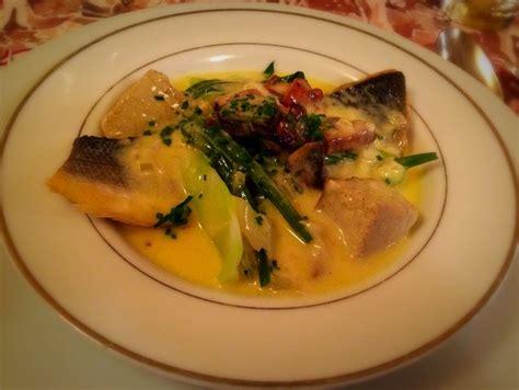 la cuisine de philippe dining in enjoy heavenly soufflé at la cuisine de