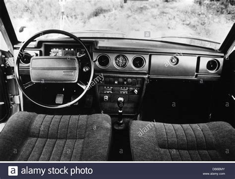 Transport / Transportation, Cars, Types, Volvo 140, 1973