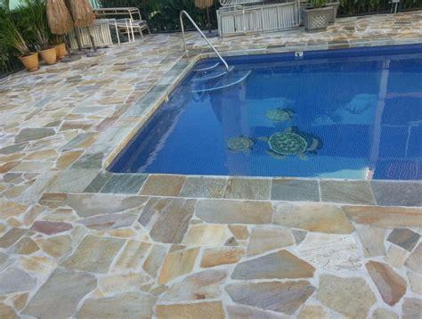 Stone Flooring Kailua, Hi  Jack's Tile & Stone Inc