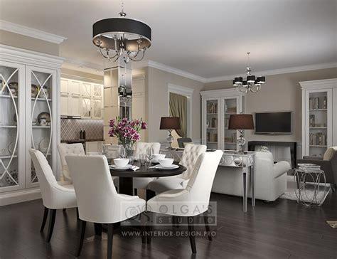 deco style design kitchen living room design in the deco style modern living room ideas and pictures