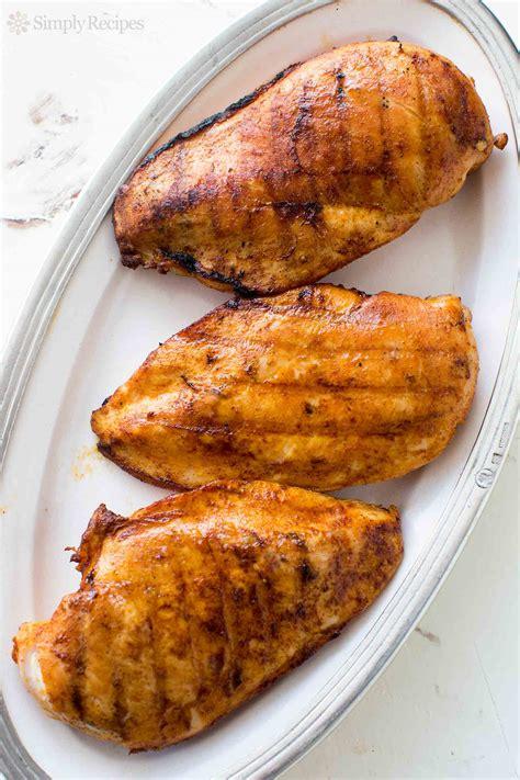 broil boneless chicken broiling chicken legs and boneless breasts averse steel ga