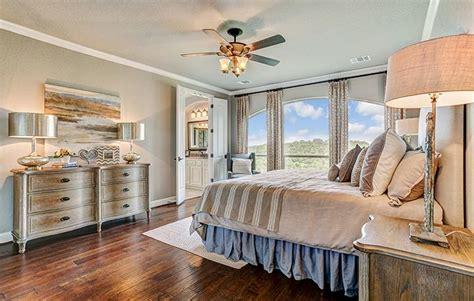 oakmont new home plan in johnson ranch