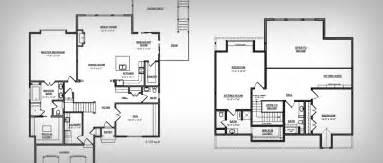 Building Plans Floor Plans