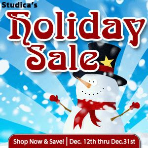 Stem Adobe Education Great Gift Ideas At Studica 39 S Holiday Sale Studica Blog