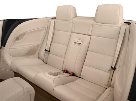 image  volkswagen eos  door convertible komfort rear