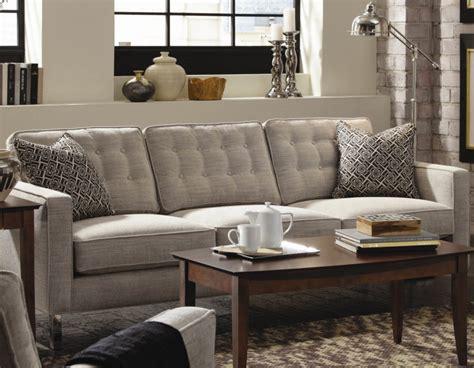 Comfortable Sofa Set