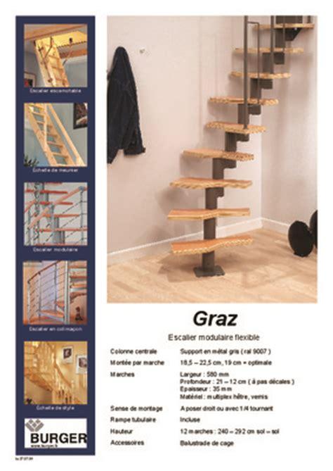 notice de montage escalier quart tournant droit brico depot pdf notice manuel d utilisation