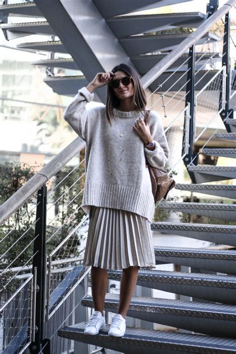 best 25 white ideas on printed and wear