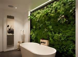 lavender bathroom ideas best plants that suit your bathroom fresh decor ideas