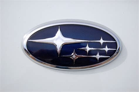 subaru emblem tattoo history of all logos all subaru logos
