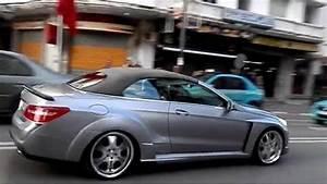 Mercedes Vi : koning mohammed vi rijdt in dikke mercedes video marokko nieuws ~ Gottalentnigeria.com Avis de Voitures