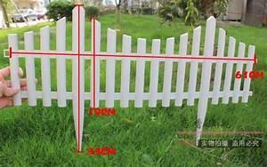 Petite Barriere Jardin. petite barriere de jardin. petite barriere ...