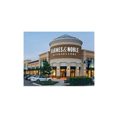 barnes noble booksellers barnes noble booksellers waterford lakes events and