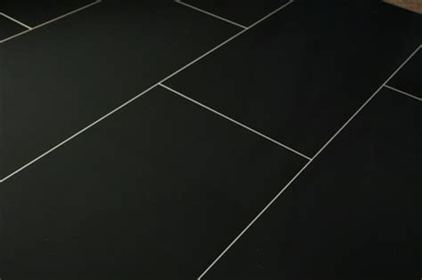 black shiny laminate flooring high gloss laminate flooring high gloss finish direct flooring