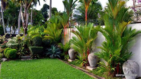 home garden design sri lanka home painting