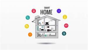 Homee Smart Home : smart home prezi template prezibase ~ Lizthompson.info Haus und Dekorationen