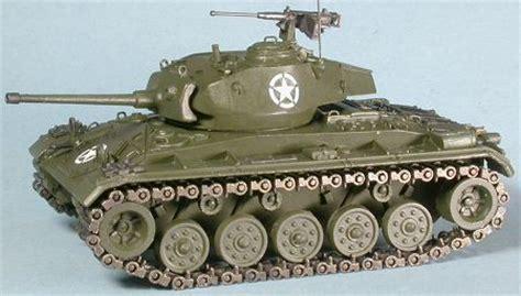 light tank  chaffee
