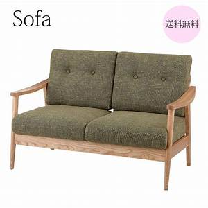 settee sofa couch difference refil sofa With couch sofa settee difference