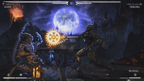 Mortal Kombat Xl Pc Download Sekali