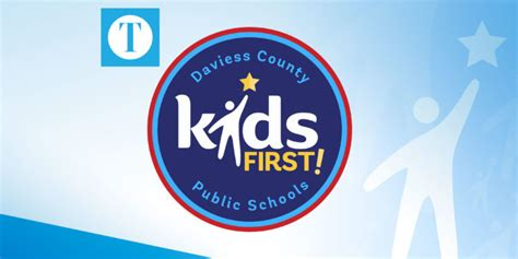 dcps approves calendar owensboro times