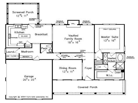 cape cod style floor plans garrison style house cape cod style house floor plans
