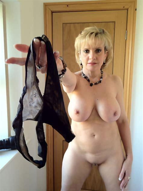 British Milf Porn Pics 13 Pic Of 81
